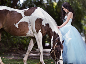 photography_quinceanera_small