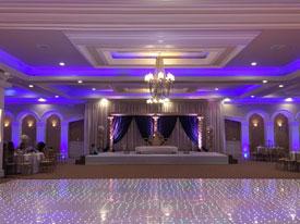 weddinghall2